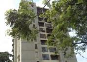 Apartamento en venta en los samanes charallave 3 dormitorios 73 m2
