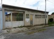 Casa en venta en isacc oliveira intercomunal maracay turmero 3 dormitorios 85 m2