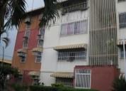 Apartamento en venta en fundacion maracay ii maracay 3 dormitorios 86 m2