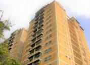 Apartamento en venta en municipio carrizal carrizal 3 dormitorios 95 m2