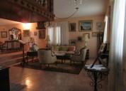 Casa en venta en la soledad maracay 5 dormitorios 604 m2