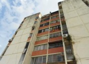 Apartamento en venta en parque valencia valencia 3 dormitorios 77 m2