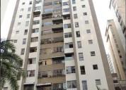 Apartamento en venta en los nuevos teques municipio guaicaipuro 3 dormitorios 97 m2