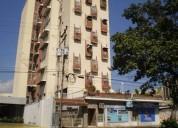 apartamento en venta en san agustin maracay 4 dormitorios 120 m2