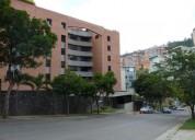 apartamento en alquiler en lomas del sol caracas 1 dormitorios 70 m2