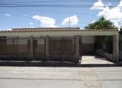 casa en venta en mamporal higuerote 3 dormitorios 151 m2