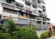 Apartamento en alquiler en las salias municipio los salias 2 dormitorios 57 m2