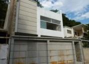 Casa en venta en cantarana maracay 3 dormitorios 189 m2