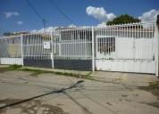 Casa en venta en el recreo cabudare 3 dormitorios 226 m2