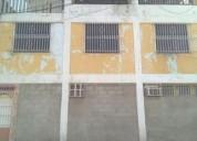Casa en venta en barrio saman de guere municipio santiago marino 6 dormitorios 390 m2