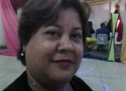 Profesora especialista en matematica en aragua