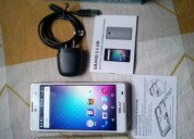 Vendo blu-grand-o-advance 55hd-liberado