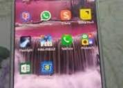 Venta variadas telefono table bam