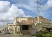 Venta de casa en villa asia -puerto ordaz