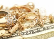 Compro joyas y pago int llame whatsap 04149085101