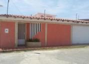 Casa Urbanización Privada Puerta Maraven