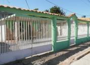 Casa en venta en la paz maracaibo 2 dormitorios 300 m2