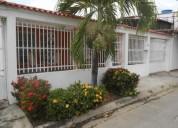 Apartamento En Conjunto Residencial Olivos Suite Bolivar