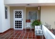 townhouse en venta en cumbres de maracaibo maracaibo 4 dormitorios 200 m2