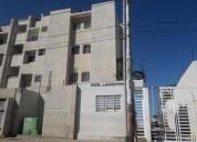 venta de bello apartamento en maracaibo. raul leon