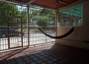 Casa en venta en san antonio palo negro 3 dormitorios 120 m2
