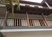 Bella y confortable Casa Bote en Aquavilla
