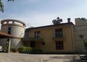 casa en venta en la pena municipio los salias 5 dormitorios 10501 m2