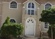 Townhouse en venta en avenida milagro norte maracaibo 3 dormitorios 152 m2