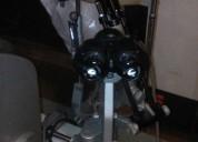 Equipos medicos oftalmologicos