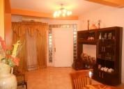 Casa en venta en el macaro turmero 2 dormitorios 101 m2