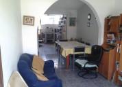 Casa en venta en santa elena palo negro 2 dormitorios 120 m2