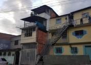 casa en venta en santa ana merida 12 dormitorios 112 m2