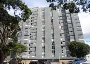 Apartamento en alquiler en macaracuay caracas 3 dormitorios 127 m2