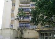 apartamento en venta en barrio sucre maracay 3 dormitorios 149 m2