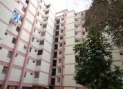 Apartamento en venta en kerdell valencia 2 dormitorios 56 m2