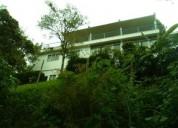 casa en venta en potrerito san antonio de los altos 6 dormitorios 14000 m2