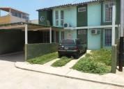 Casa en Venta en Ciudad Jardin Cagua 2 dormitorios 85 m2