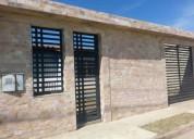Apartamento en Venta en La Ciudadela Cagua 2 dormitorios 7891 m2