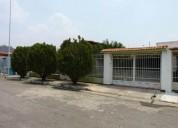 Casa en venta en parque residencial don juan turmero 3 dormitorios 398 m2