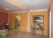 Vendo amplia bonita y comoda casa en sector villa