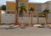 Townhouse lago mar beach en esquina