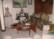 apartamento en venta en nueva casarapa guarenas 4 dormitorios 127 m2