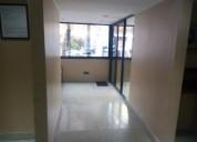 Apartamento en venta en las palmas caracas 2 dormitorios 81 m2