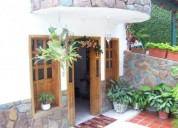 casa en venta en pan de azucar municipio guaicaipuro 4 dormitorios 320 m2