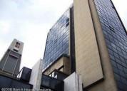 oficina en alquiler en sabana grande caracas 106 m2
