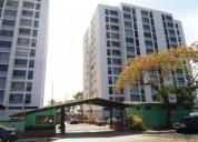 Apartamento en venta en juangriego margarita 2 dormitorios 62 m2