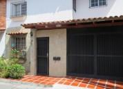 casa en venta en llano alto carrizal 3 dormitorios 220 m2
