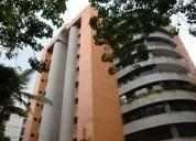 Vendo Casa  en Valencia zona Prebo