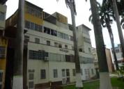 Apartamento en venta en almarriera cabudare 2 dormitorios 95 m2