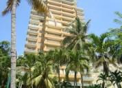 Apartamento en alquiler en cerro el morro lecheria 4 dormitorios 229 m2